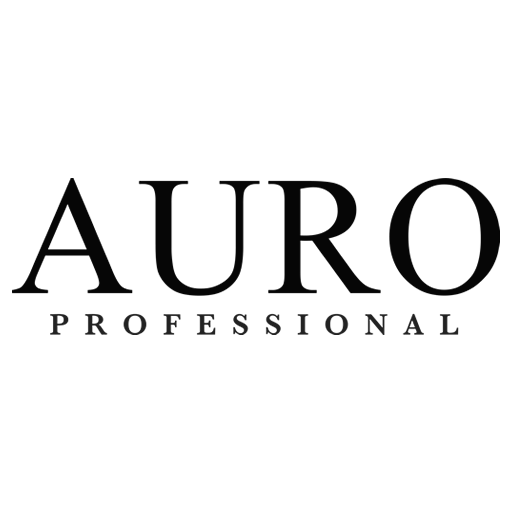 Auro Professional: Cropped Site Icon