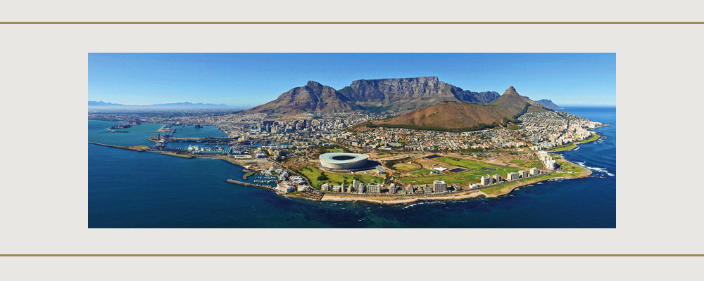 Family Wealth Office, Accounting and Income Tax in Cape Town