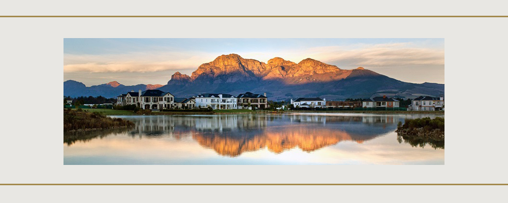Family Wealth Office, Accounting and Income Tax in Paarl