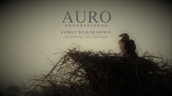 Trusted Family Wealth Office